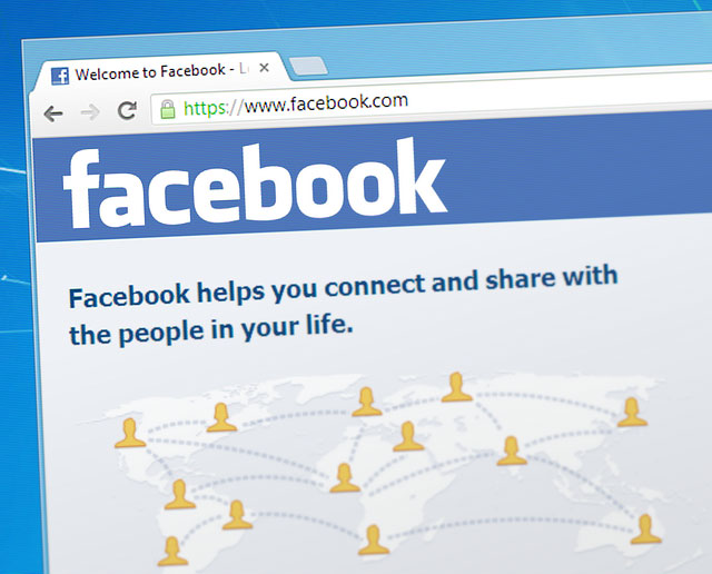 Facebook can ruin your business