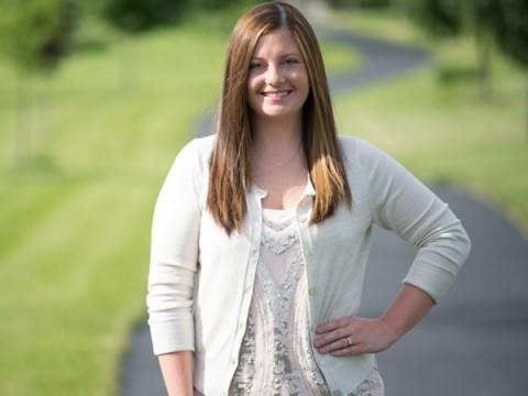 Amanda-Shuman-Bio-Pic